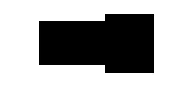 GF 소풍