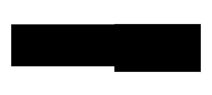 GF 네버엔딩