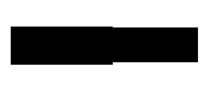GF 빗살무늬토기