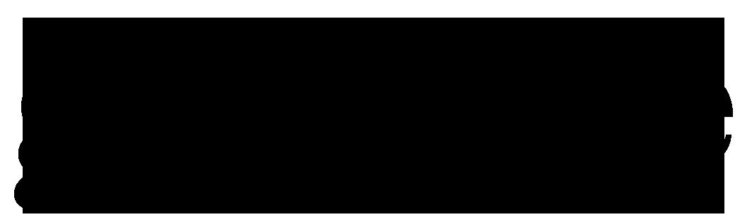 Production Type Granville