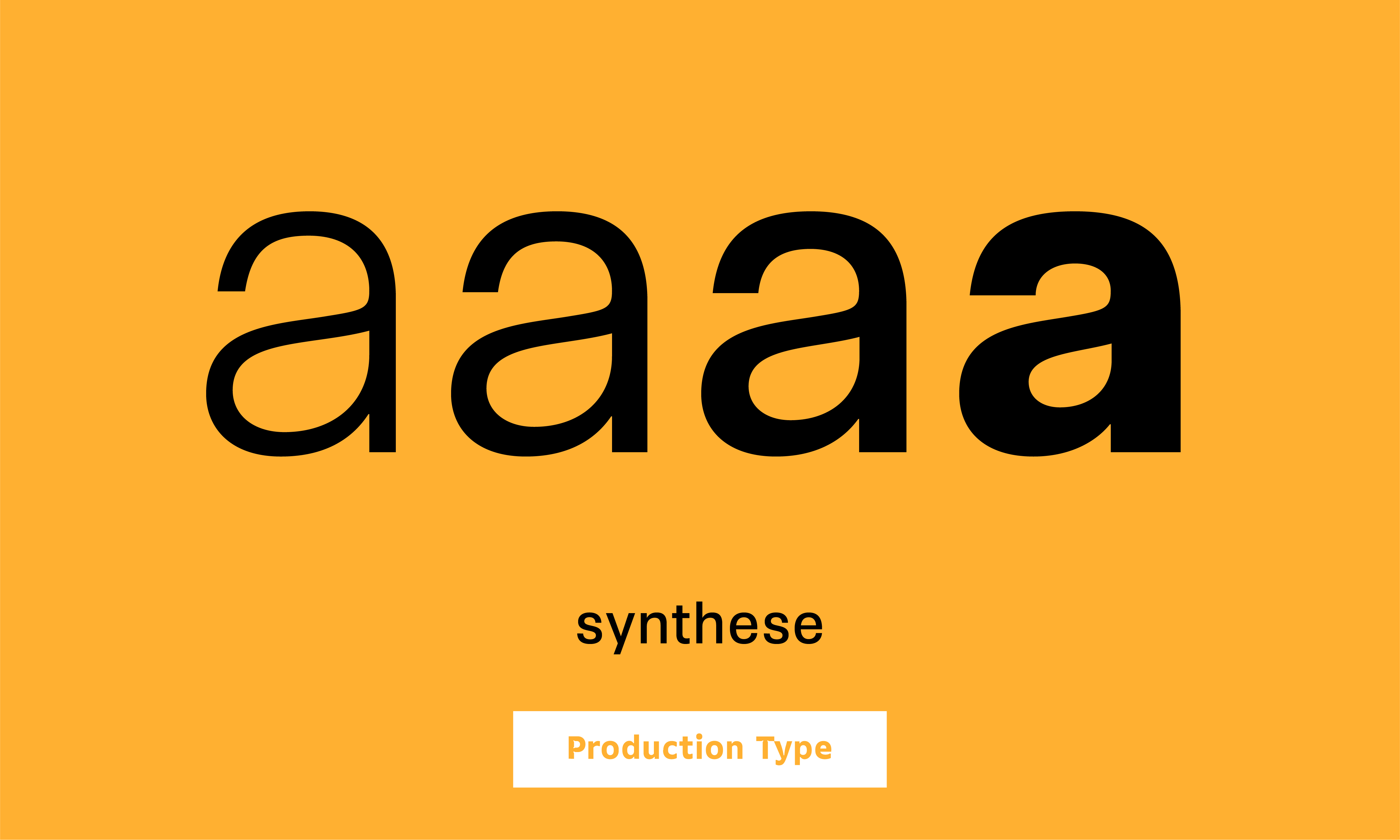 synthese 메인