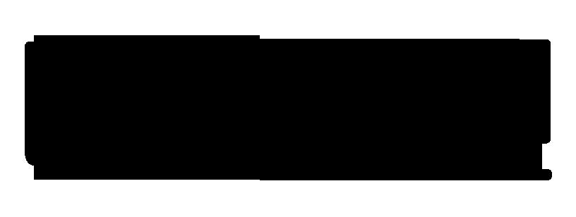 RixNeonSign