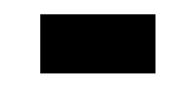 CDR석류