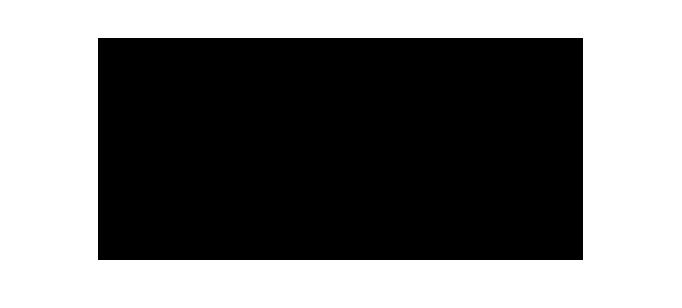 샘물1984