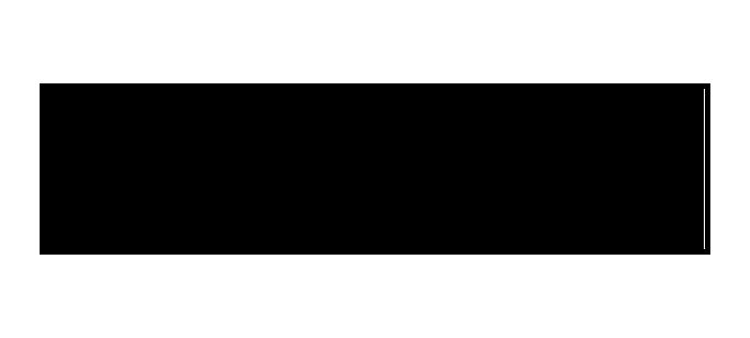 Tlab바다아이