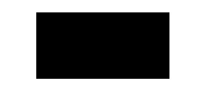 Tlab돋움