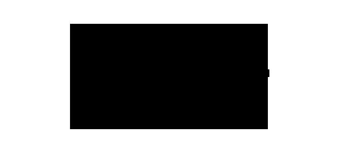 Tlab라곰