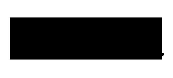 Tlab레몬그라스