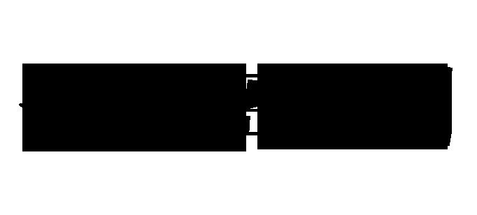 Tlab월광포르테