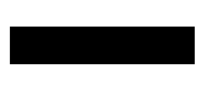 Tlab월광소나타