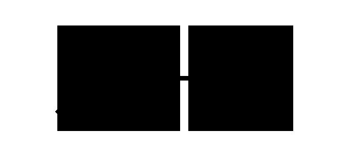 Tlab오클락