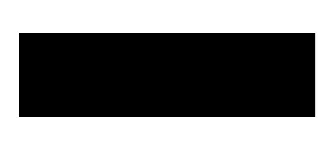 Tlab오딧세이