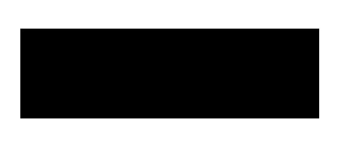 Tlab판테온