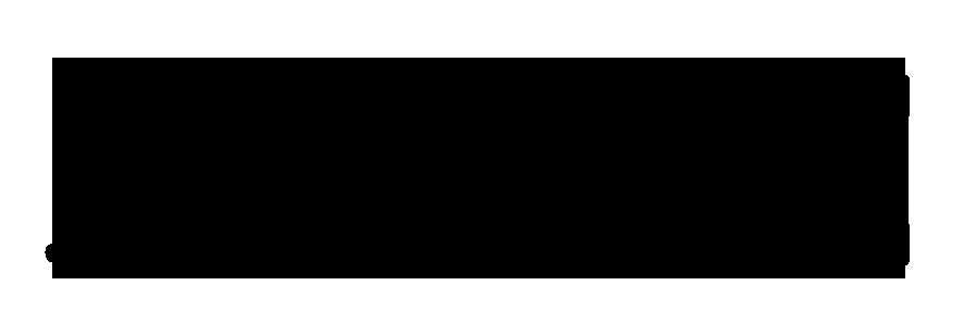 TSC오후의커피