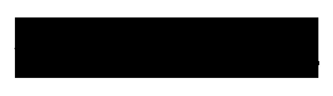TSC킨포크라이프