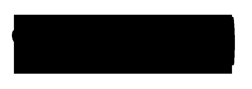TSC악필그라피