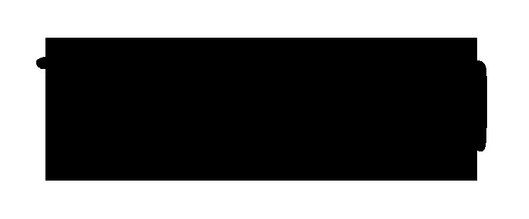 TSC겟잇뷰티