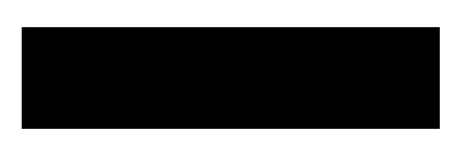 TSC아몬드봉봉