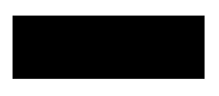 TSC꿀한라봉
