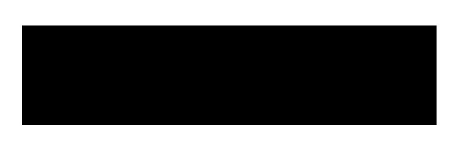 TSC핫플고딕