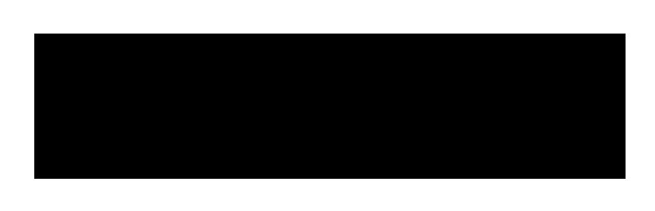 TSC인디고블루