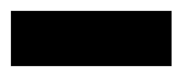 TSC문라이트