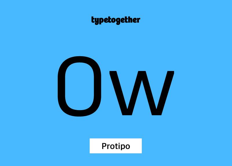 Protipo