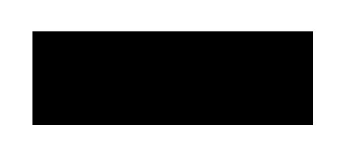 타이포_명탐정