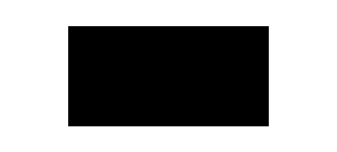 타이포_도담체