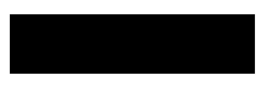 타이포_사각고딕