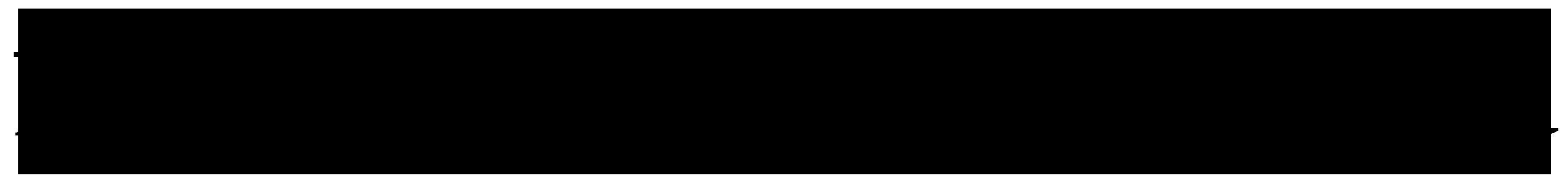 Fedra Serif Display Std