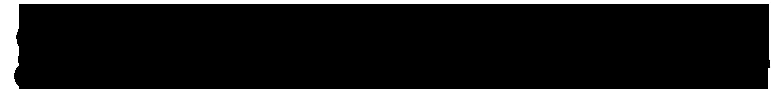 Greta Sans Condensed Std