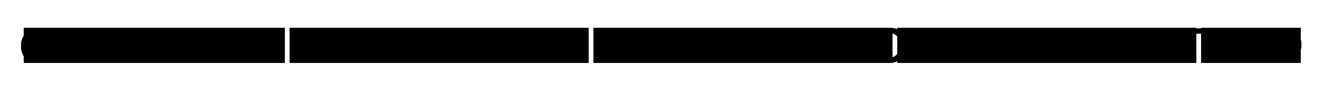 Greta Symbol Std