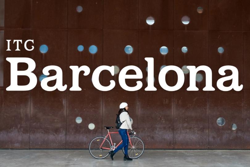 ITC Barcelona