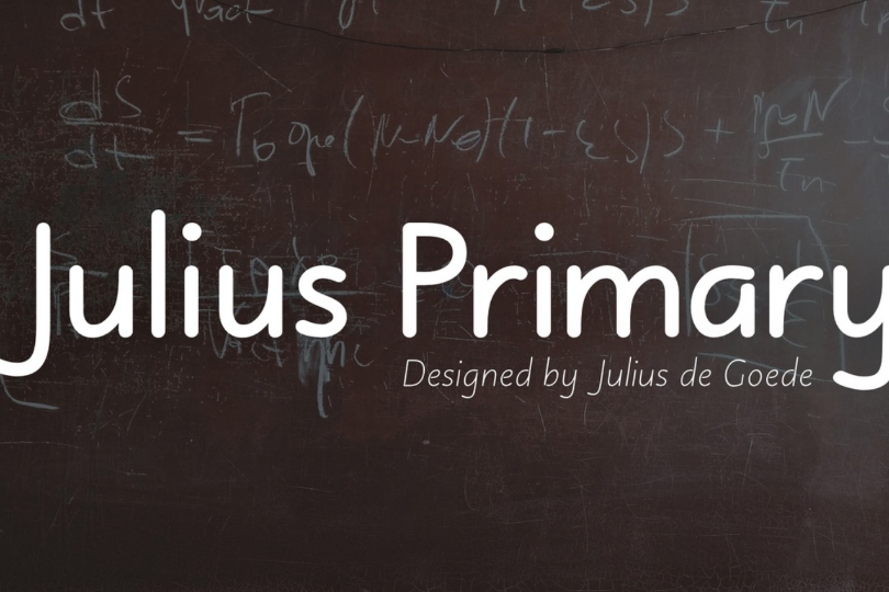 Julius Primary
