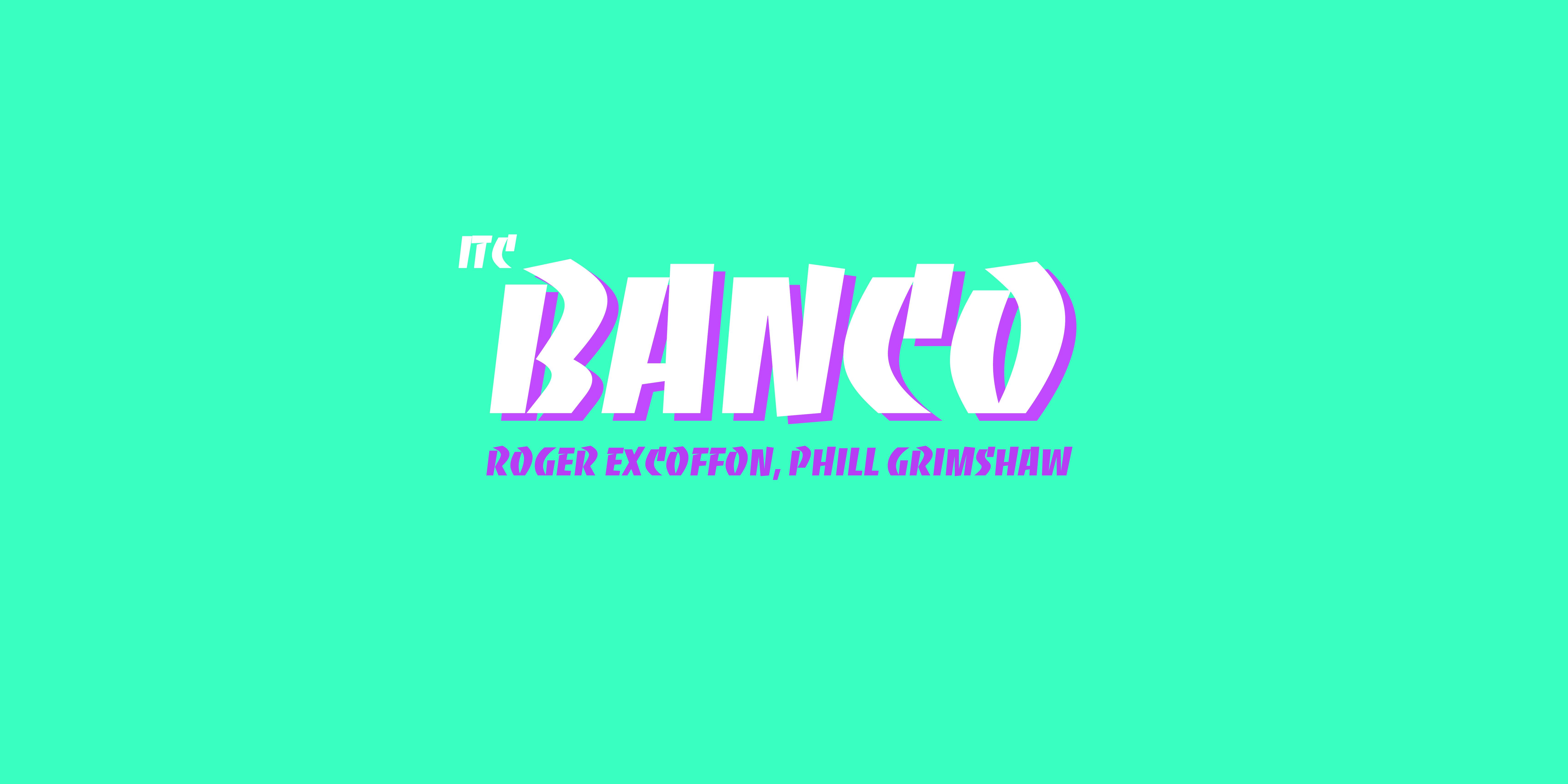 Banco ITC