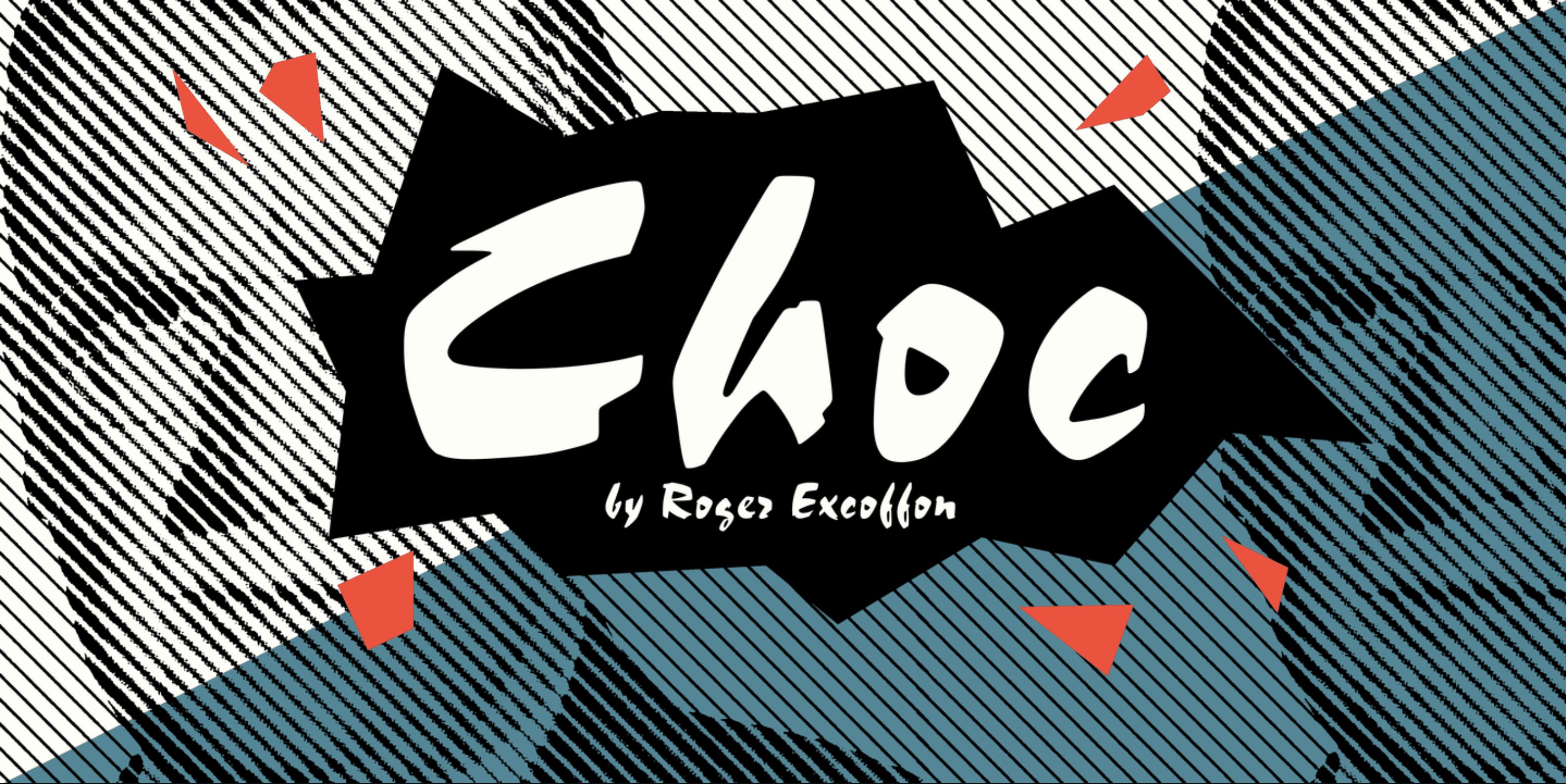 Choc ITC